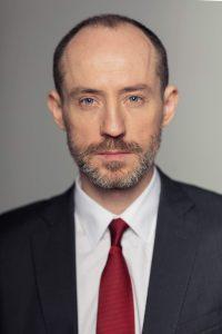 Maciej Zachariasiewicz