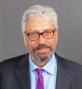 Krzysztof Aleksander Zakrzewski