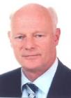 Antoni Dynowski