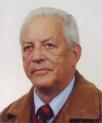Krzysztof Ferić