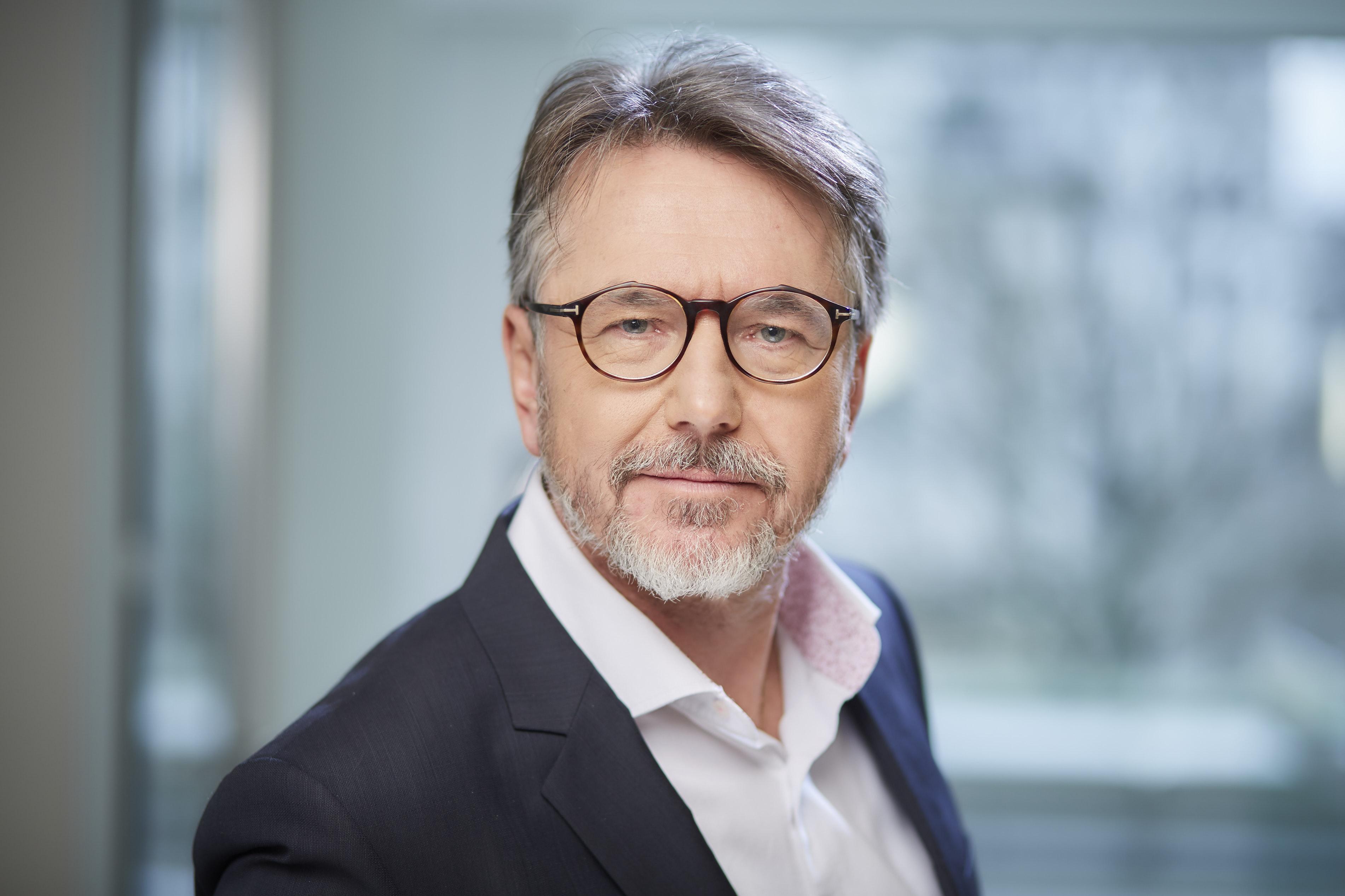 Maciej Jamka