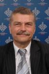 Andrzej Kacprzycki