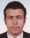 Maciej Kobic