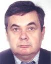 Andrzej Lagut