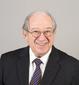 Julian D M Lew