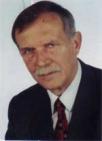 Andrzej Popczyk