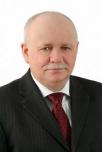 Henryk Romańczuk