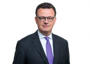 Jan K. Schaefer