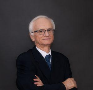Ryszard Skubisz
