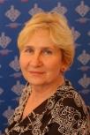 Maria Ślązak