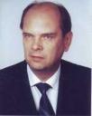 Dariusz Śniegocki