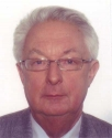 Christer Soderlund
