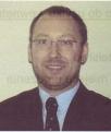 Mariusz Solarz