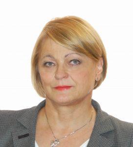 Teresa Stecyk-Kalwas