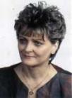 Teresa Stecyk