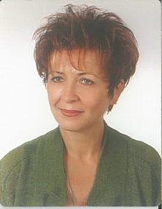 Ewa Stompor-Nowicka