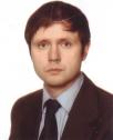 Grzegorz Suliński