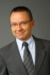 Marek Świątkowski