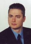 Piotr Świętanowski