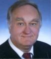 Wilfried Sydov