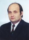 Adam Tomczyński