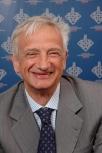 Ryszard Tymiński