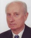 Henryk Urban