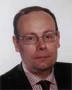Herman Verbist