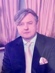 Jacek Walczykowski