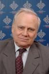 Jerzy Więckowski