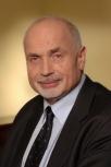 Marek Wierzbowski