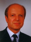 Cezary Wiśniewski
