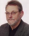 Zbigniew Wodo