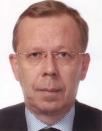 Leszek Zgutka