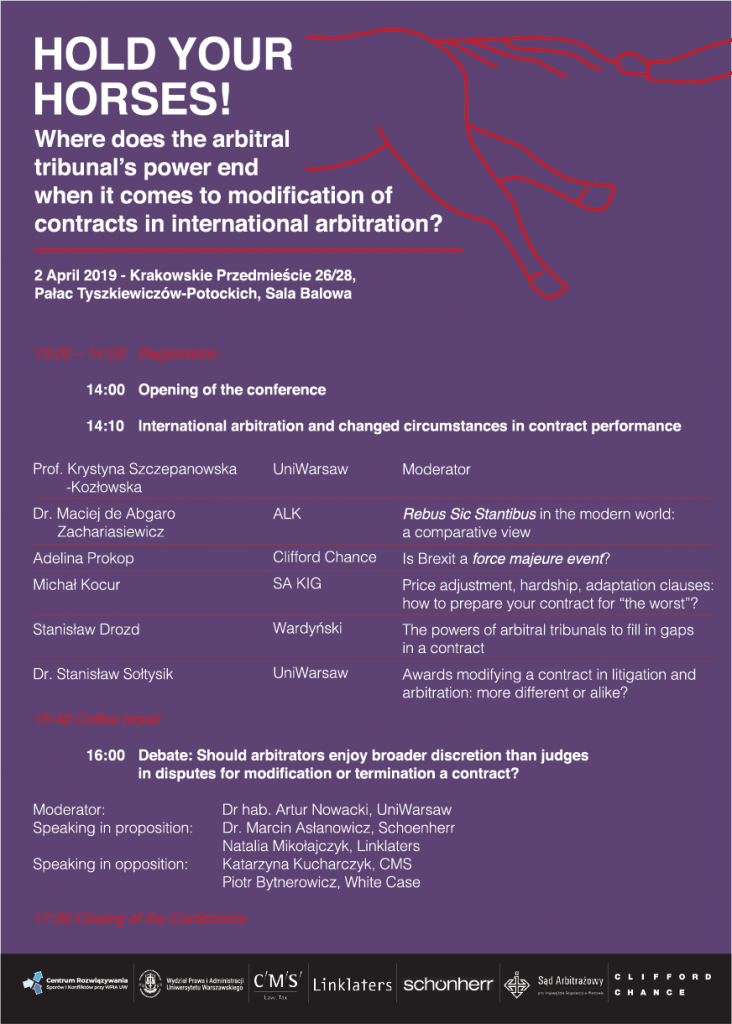 2019.04.02_UW Arbitration Conference Poster