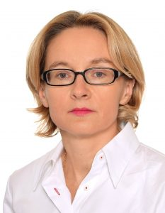 Agnieszka Duda