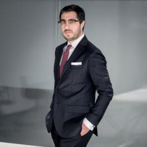 Giacomo Rojas Elgueta