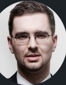 Piotr  Bielarczyk