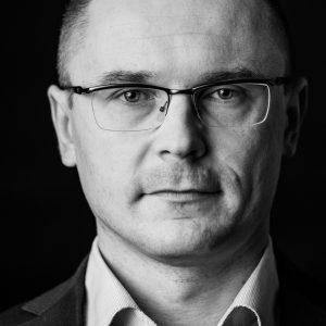 Marcin  Lemkowski