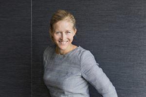 Anna-Maria Tamminen