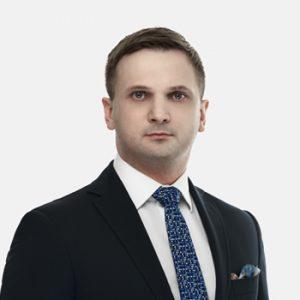 Marek Maksymilian Topór