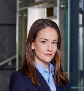 Anne-Marie Weber-Elżanowska
