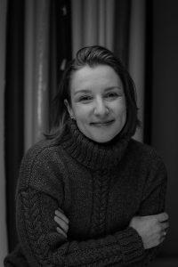 Yuliya Chernykh