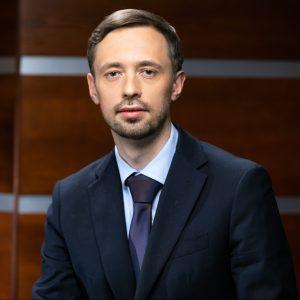 Dmytro Donenko
