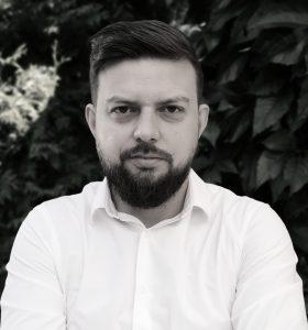 Łukasz Gorek