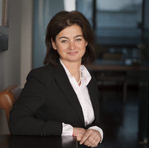 Monika Hartung