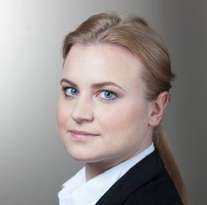 Natalia Jodłowska