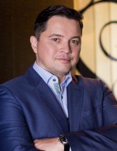 Michał  Rajski