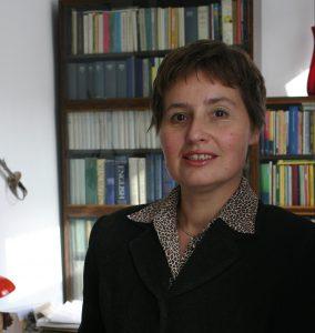 Ewa Stawicka
