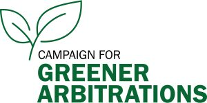 LOGO+Green+Arbitrations+Campaign